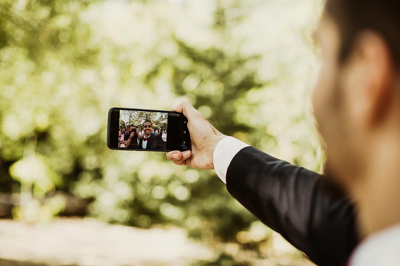 321-os-melhores-fotografos-de-casamentos.jpg