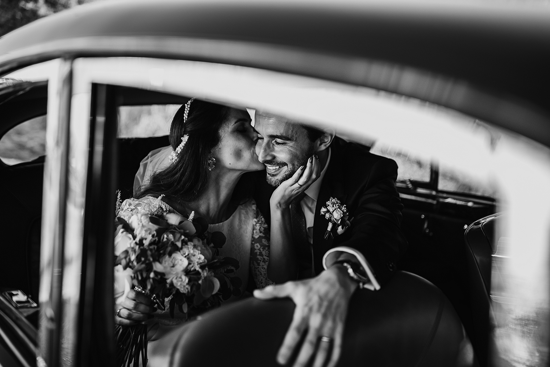 328-portugal-wedding.jpg
