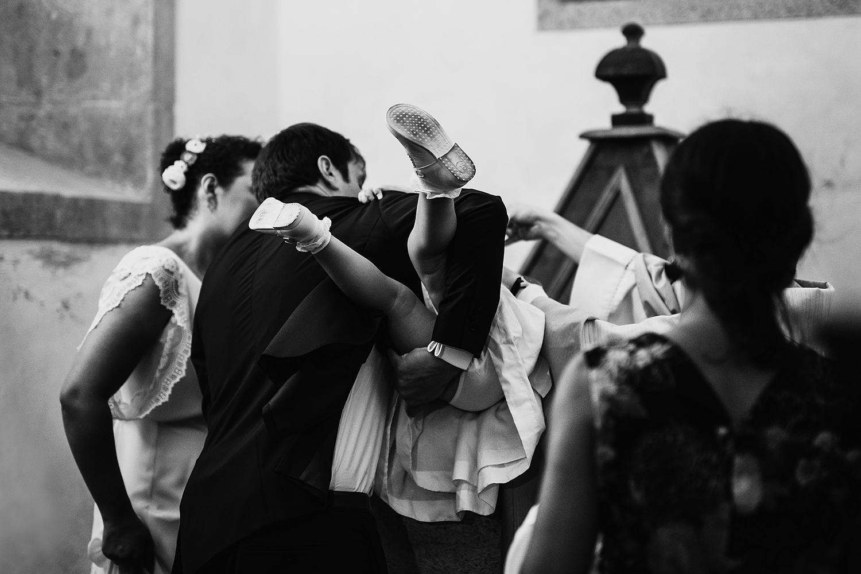 330-portugal-wedding.jpg