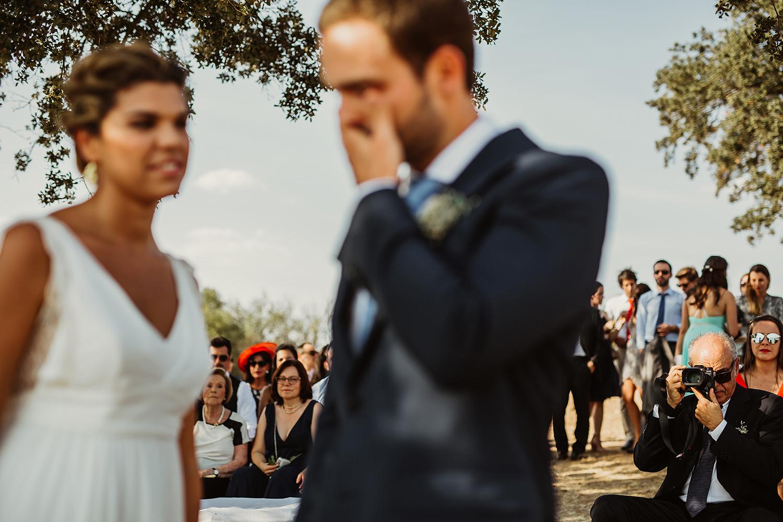 331-portugal-wedding.jpg