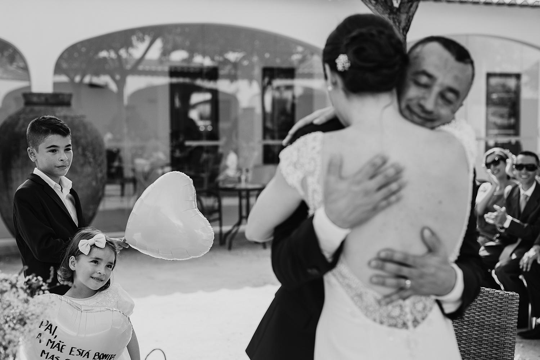 332-portugal-wedding.jpg