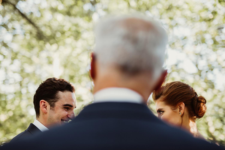 333-portuguese-wedding-photographer.jpg