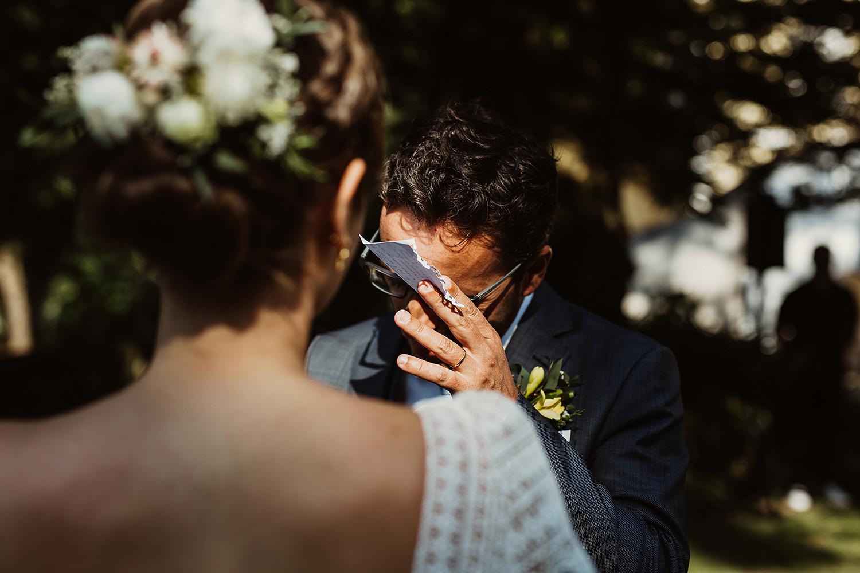 334-portuguese-wedding-photographer.jpg