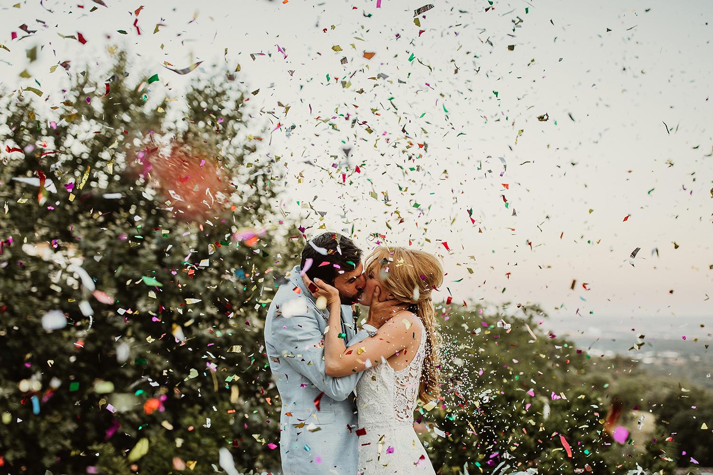 339-portuguese-wedding-photographer.jpg