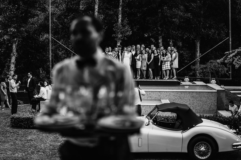 341-portuguese-wedding-photographer.jpg