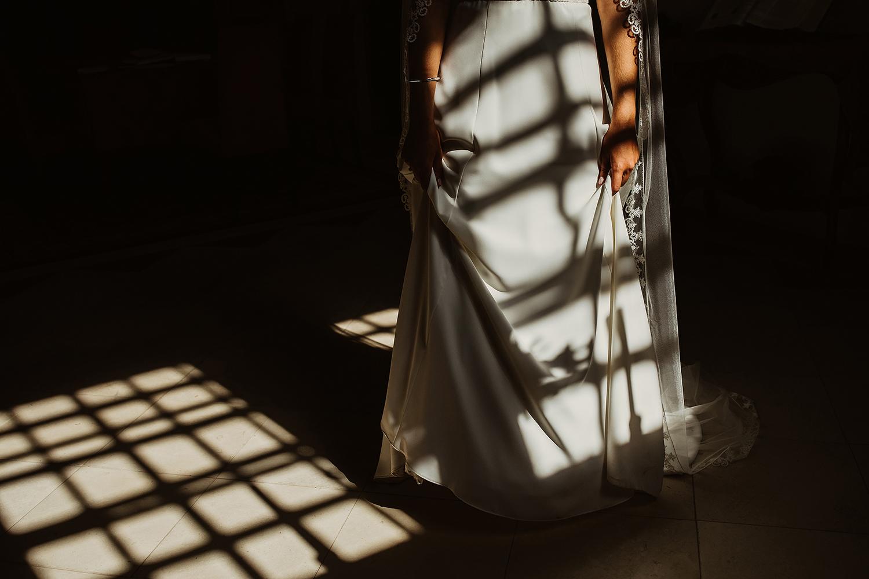 356-fotografia-de-casamento.jpg