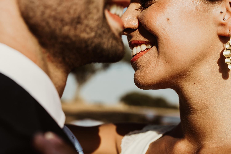 357-fotografia-de-casamento.jpg