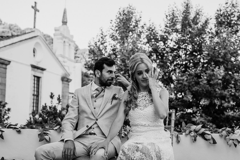 359-fotografia-de-casamento.jpg