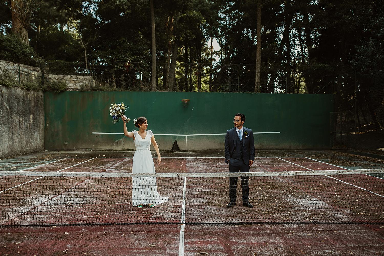 358-fotografia-de-casamento.jpg