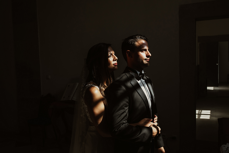 363-wedding-party.jpg