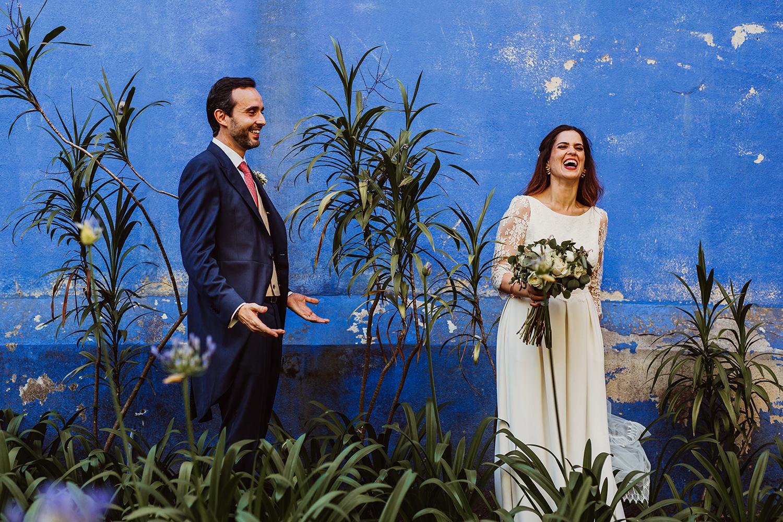 362-fotografia-de-casamento.jpg