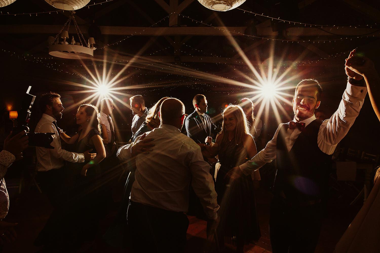373-lisbon-wedding.jpg