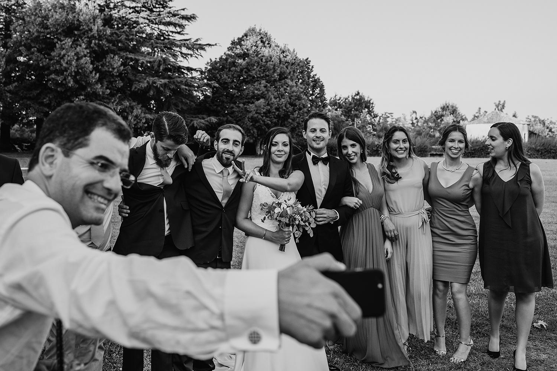 379-lisbon-wedding.jpg