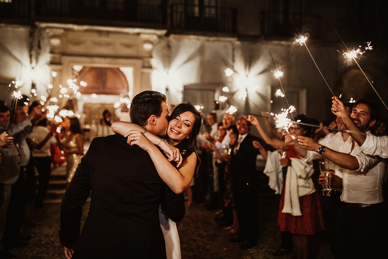 403-lisbon-wedding.jpg