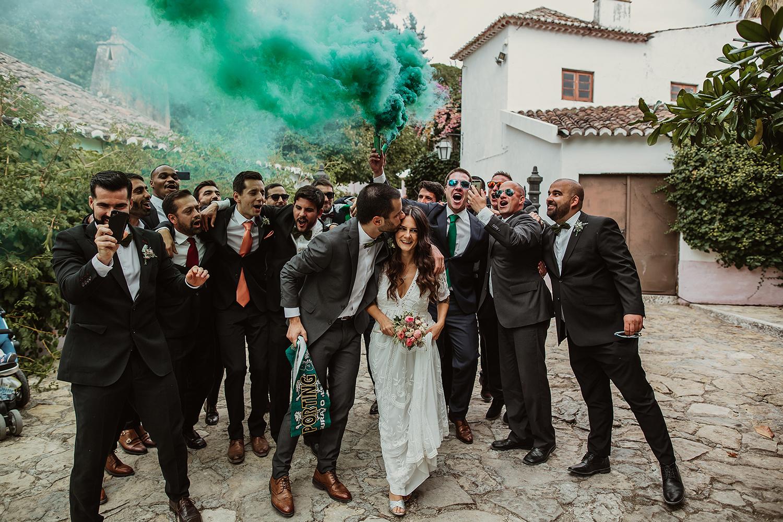 406-lisbon-wedding.jpg