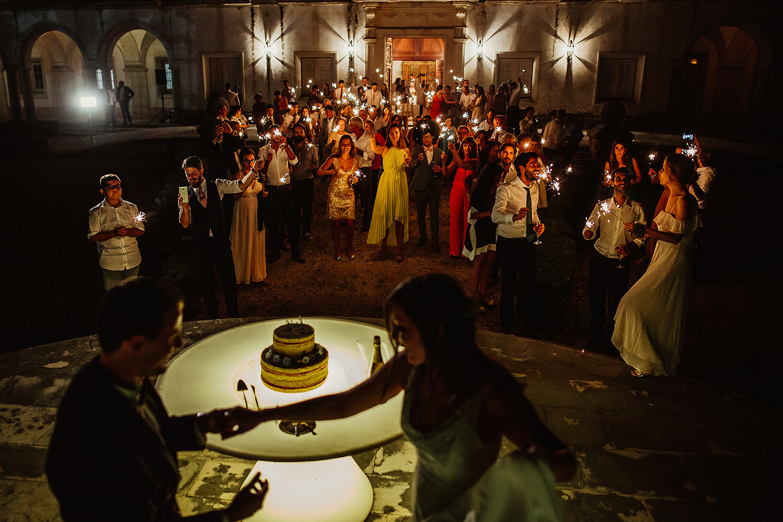 410-lisbon-wedding.jpg