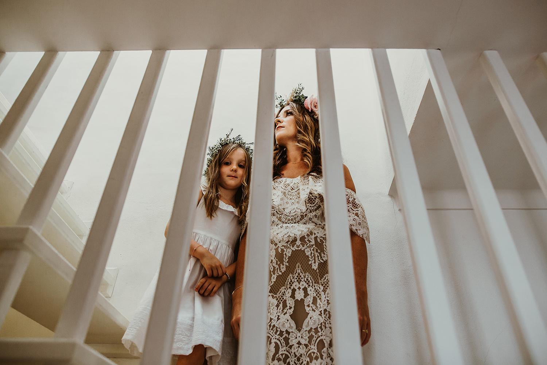 412-lisbon-wedding.jpg