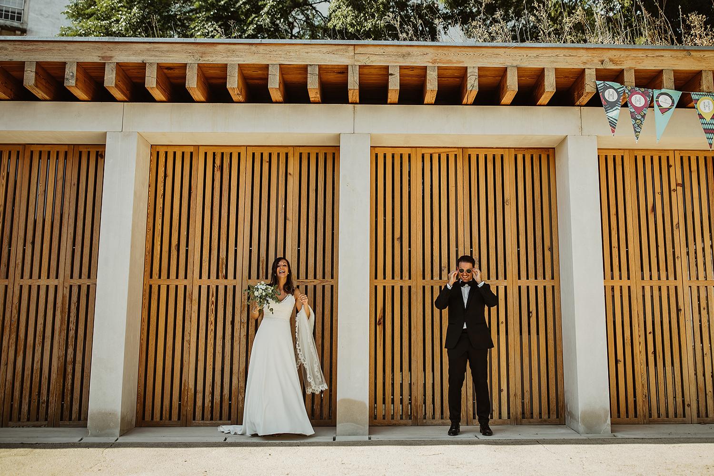 413-os-melhores-fotografos-de-casamentos.jpg