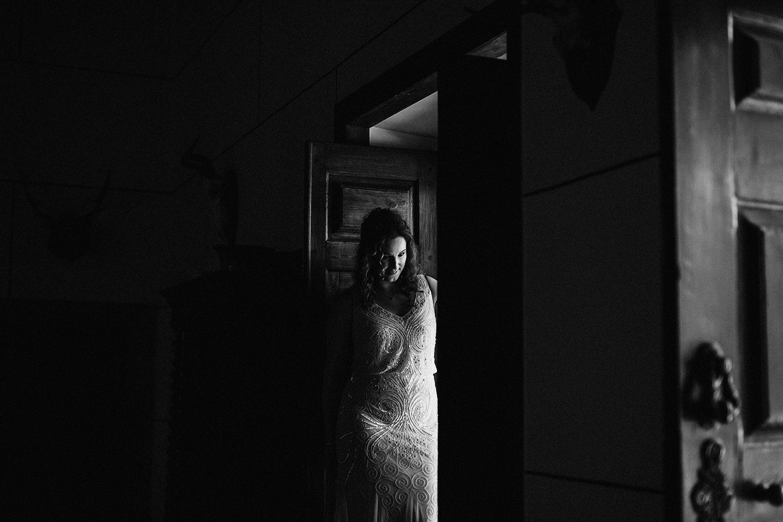 414-os-melhores-fotografos-de-casamentos.jpg