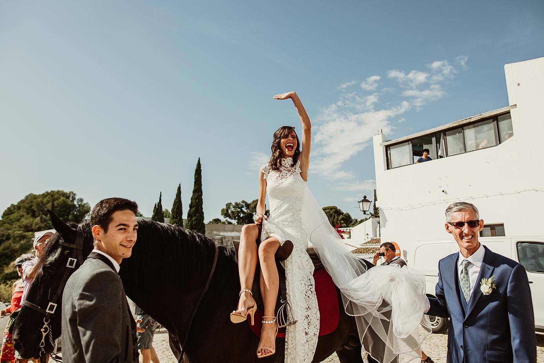 416-os-melhores-fotografos-de-casamentos.jpg