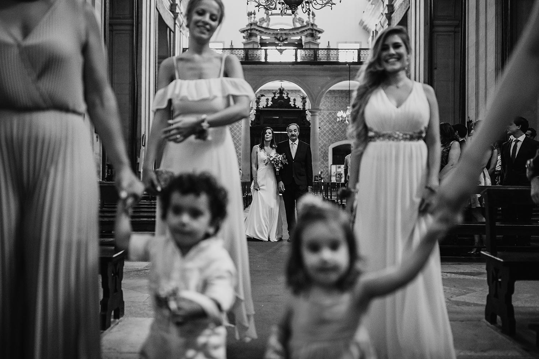 417-os-melhores-fotografos-de-casamentos.jpg