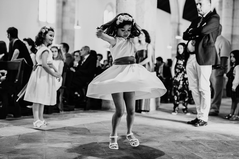 419-os-melhores-fotografos-de-casamentos.jpg