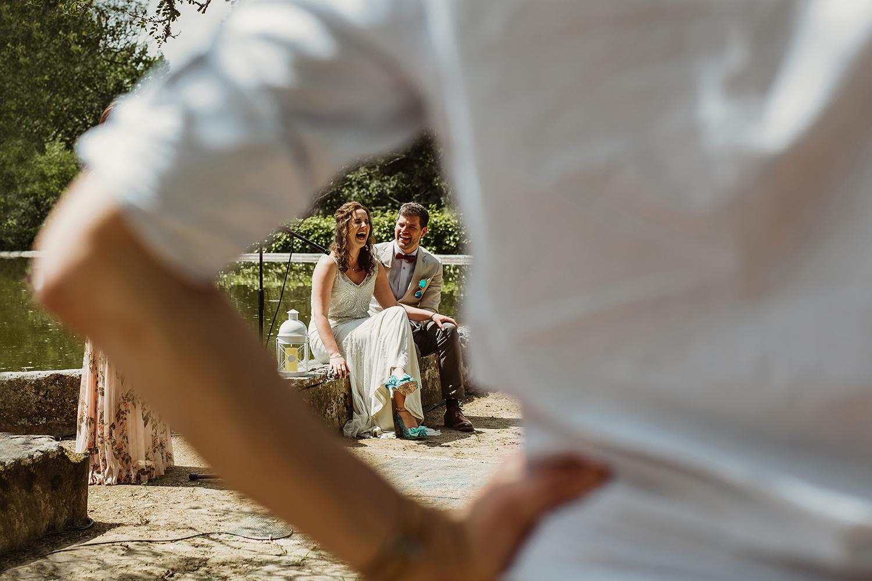421-os-melhores-fotografos-de-casamentos.jpg