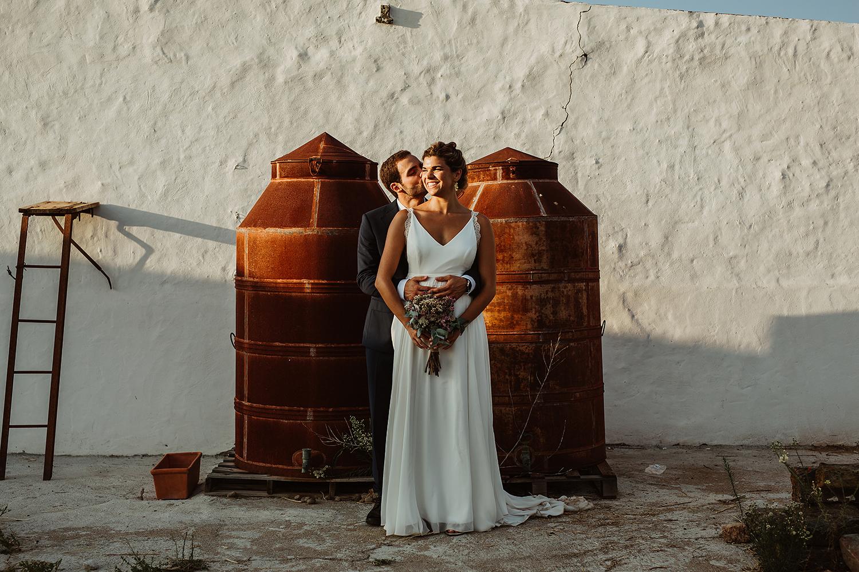 423-lisbon-wedding.jpg