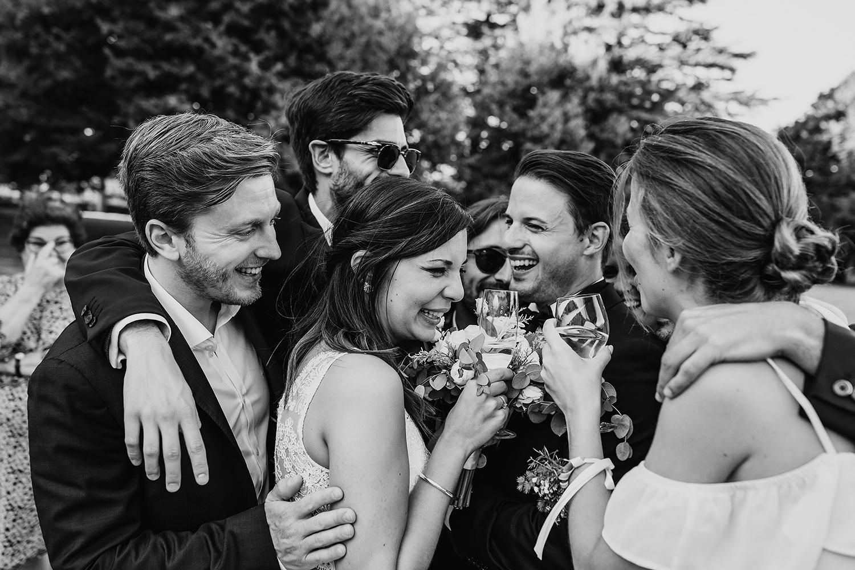 426-lisbon-wedding.jpg
