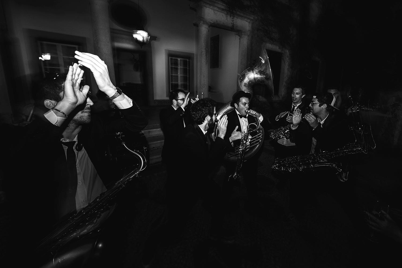 430-lisbon-wedding.jpg