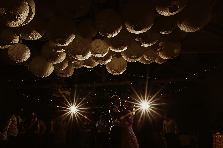 431-lisbon-wedding.jpg