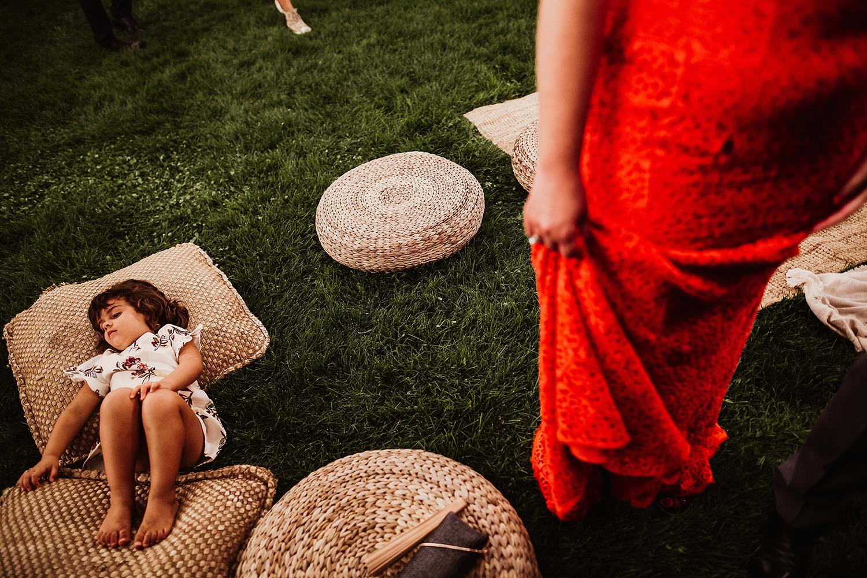 433-wedding-photographer-in-portugal.jpg