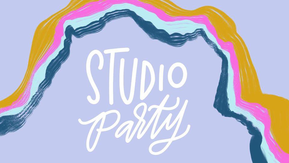 Studio Party.jpg