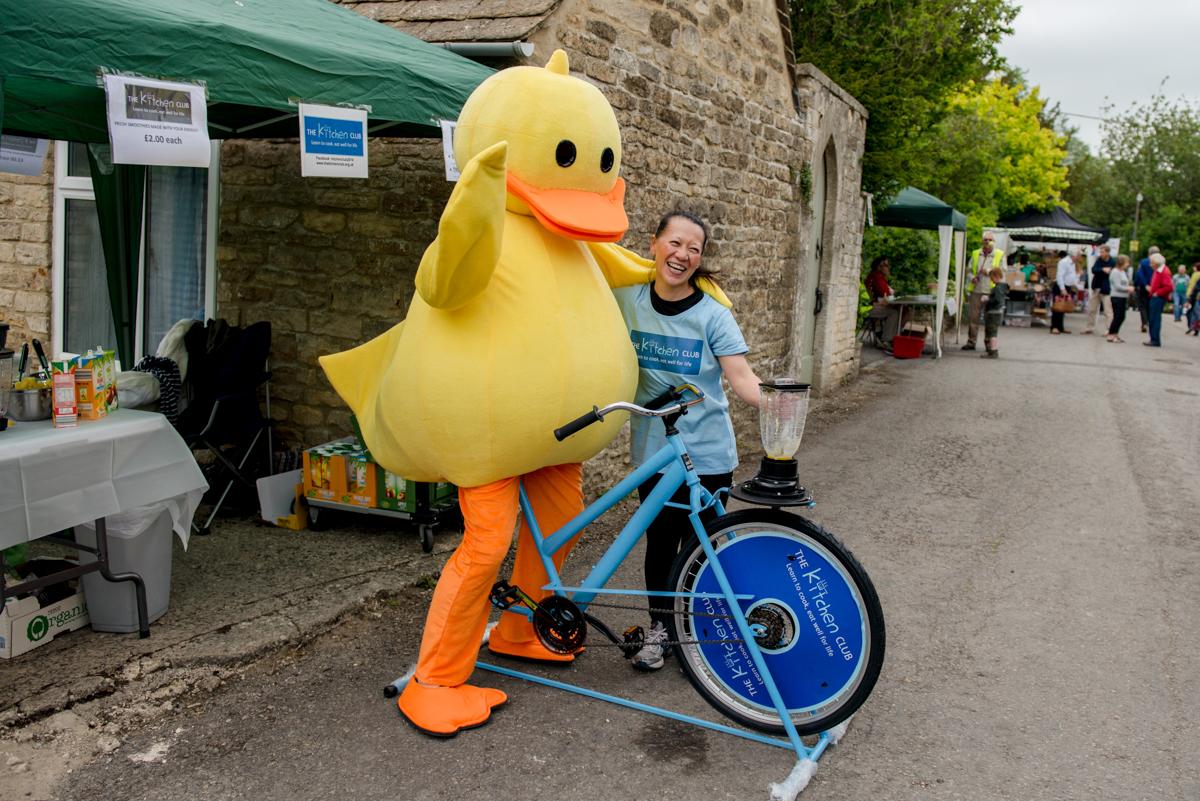 Duck Race & Street Fair -67.jpg