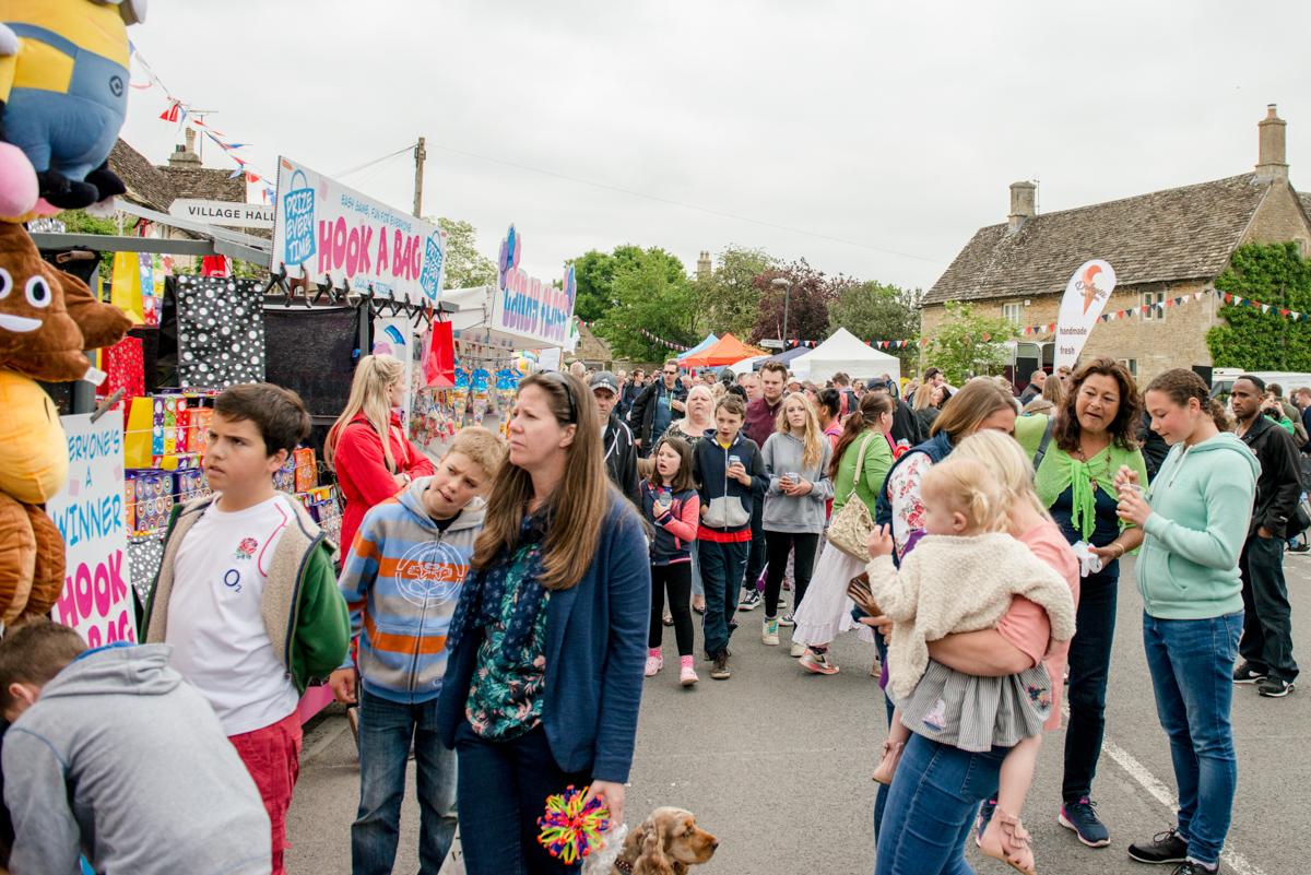 Duck Race & Street Fair -121.jpg