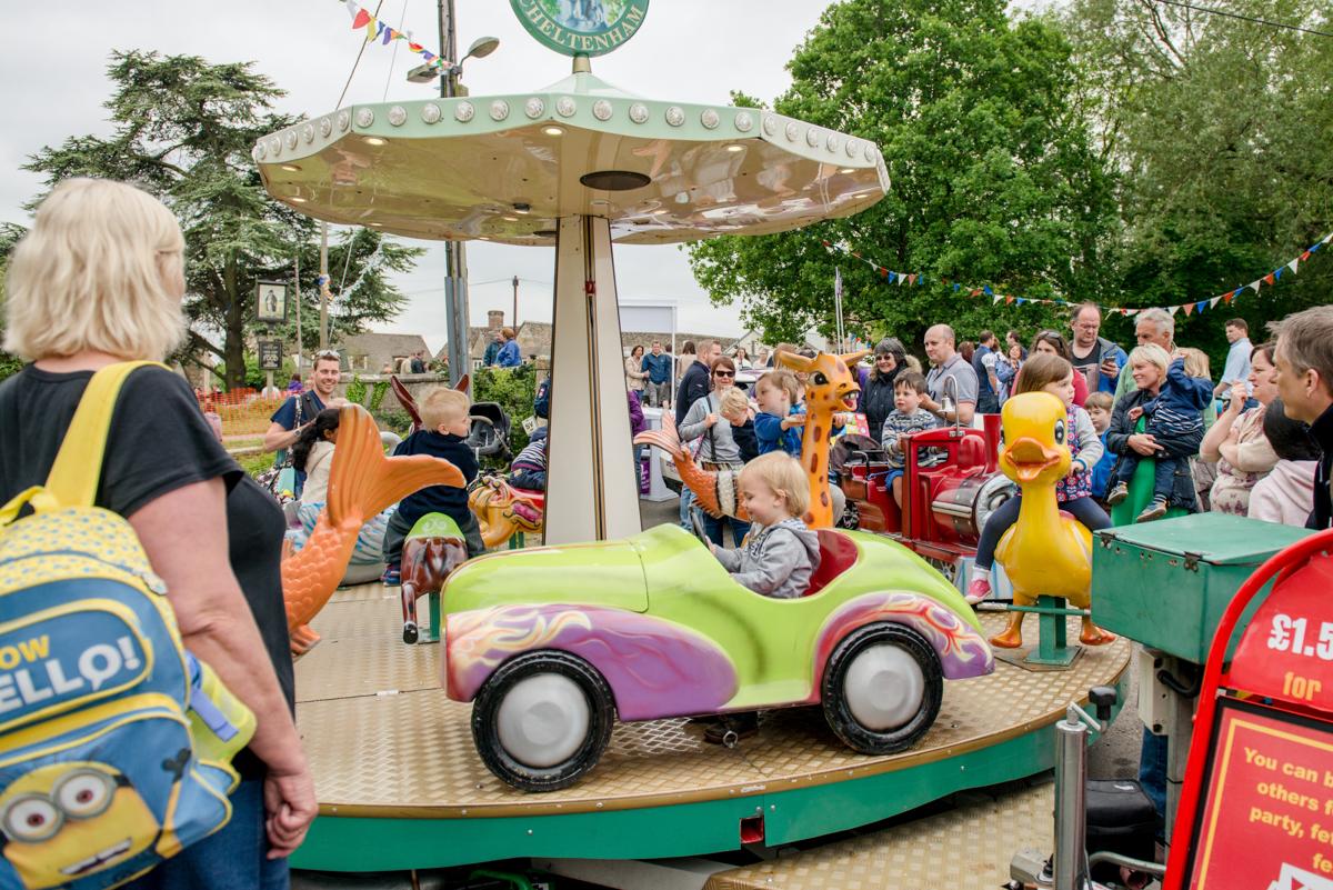 Duck Race & Street Fair -131.jpg