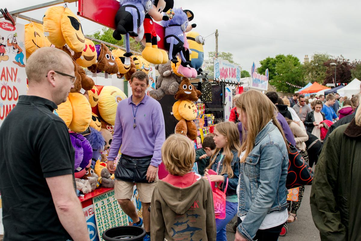 Duck Race & Street Fair -150.jpg