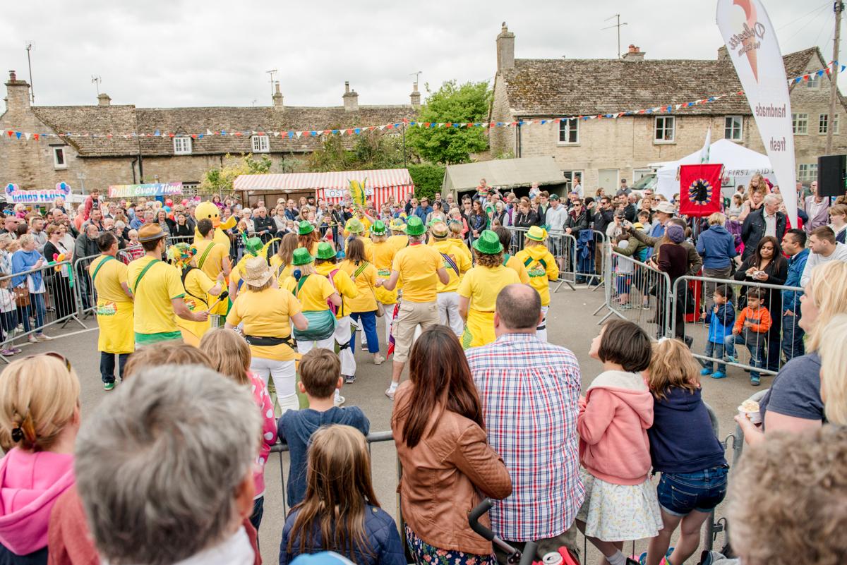 Duck Race & Street Fair -158.jpg