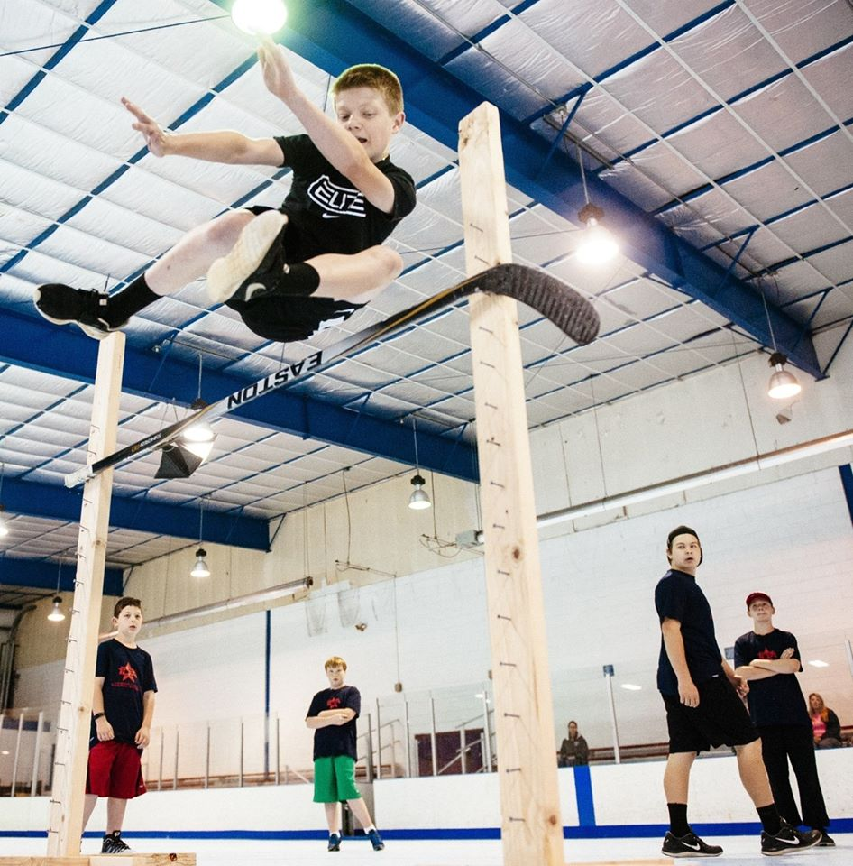 highbar jump.jpg