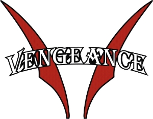 Vengeance Logo Final.jpg