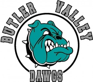 butler valley.jpg