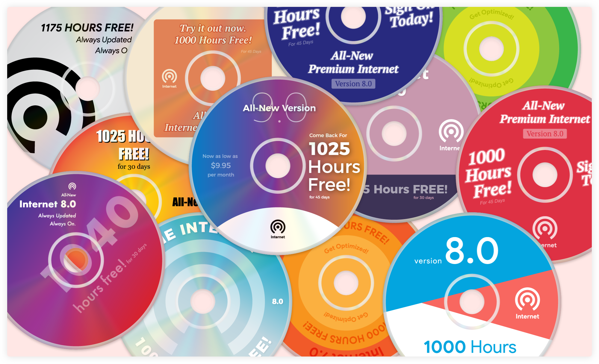 InternetProviderCDs.png