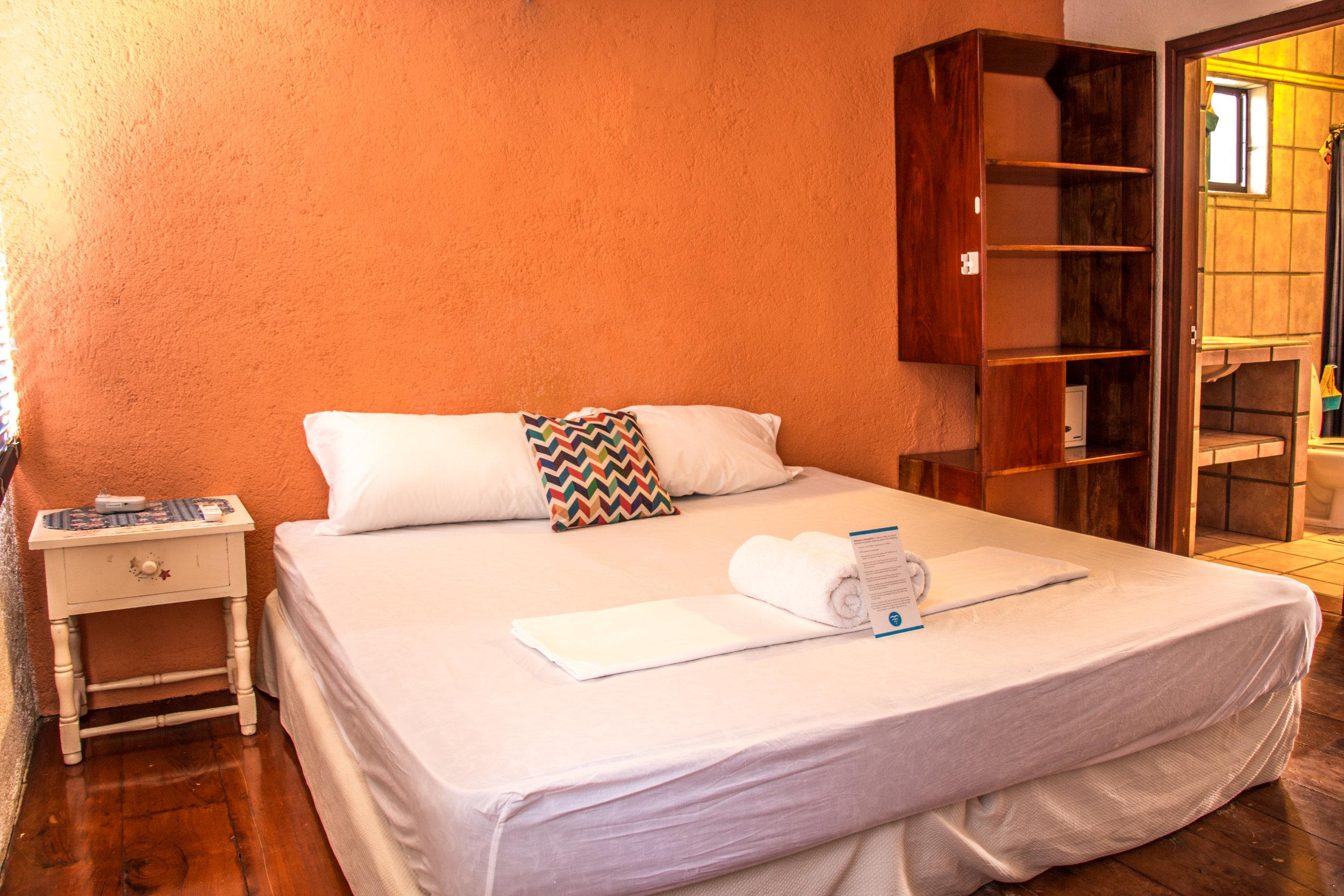 Standard Suite - Room 2.jpg