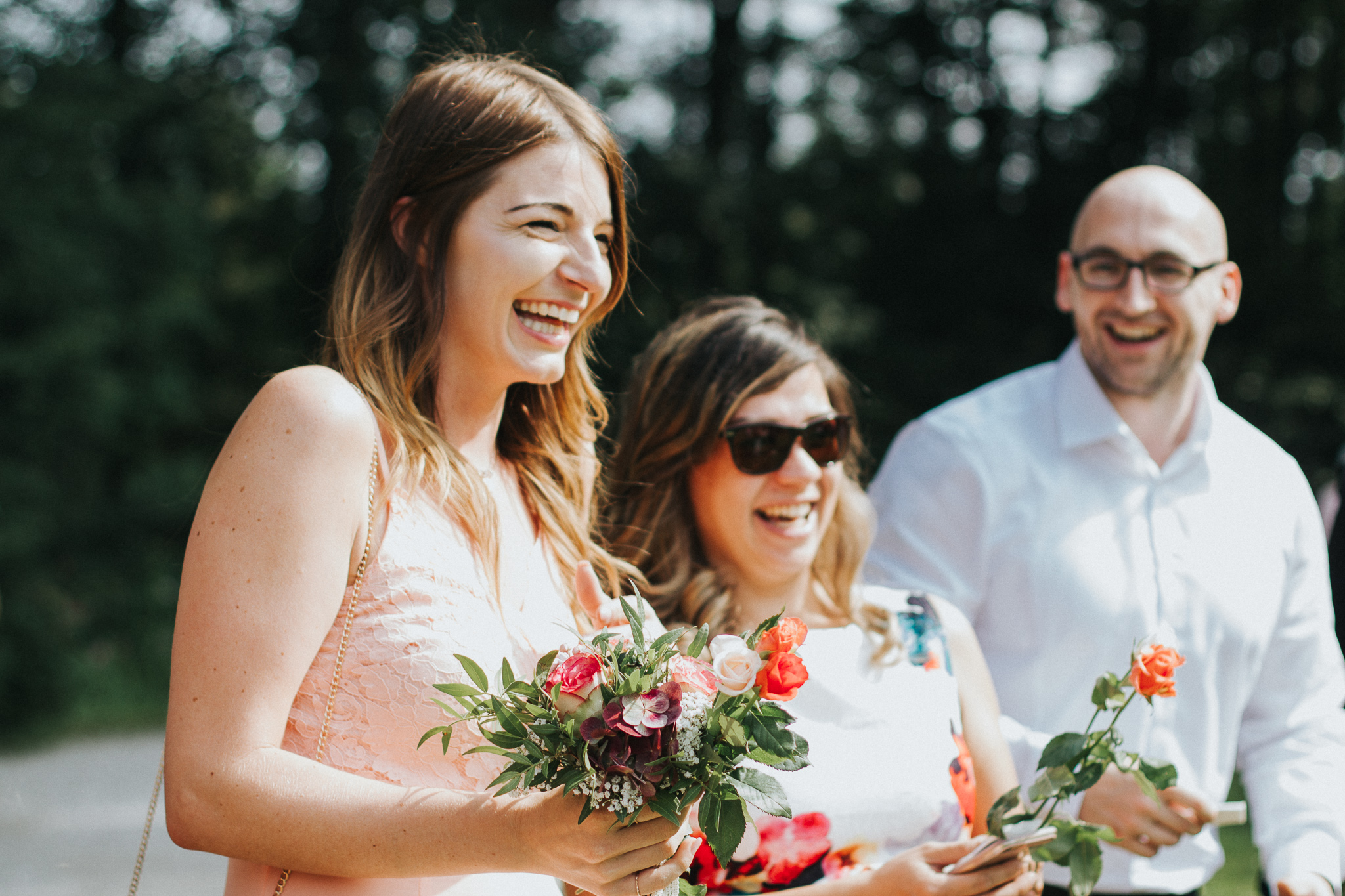 Hochzeitsfotograf-Seck-22.jpg