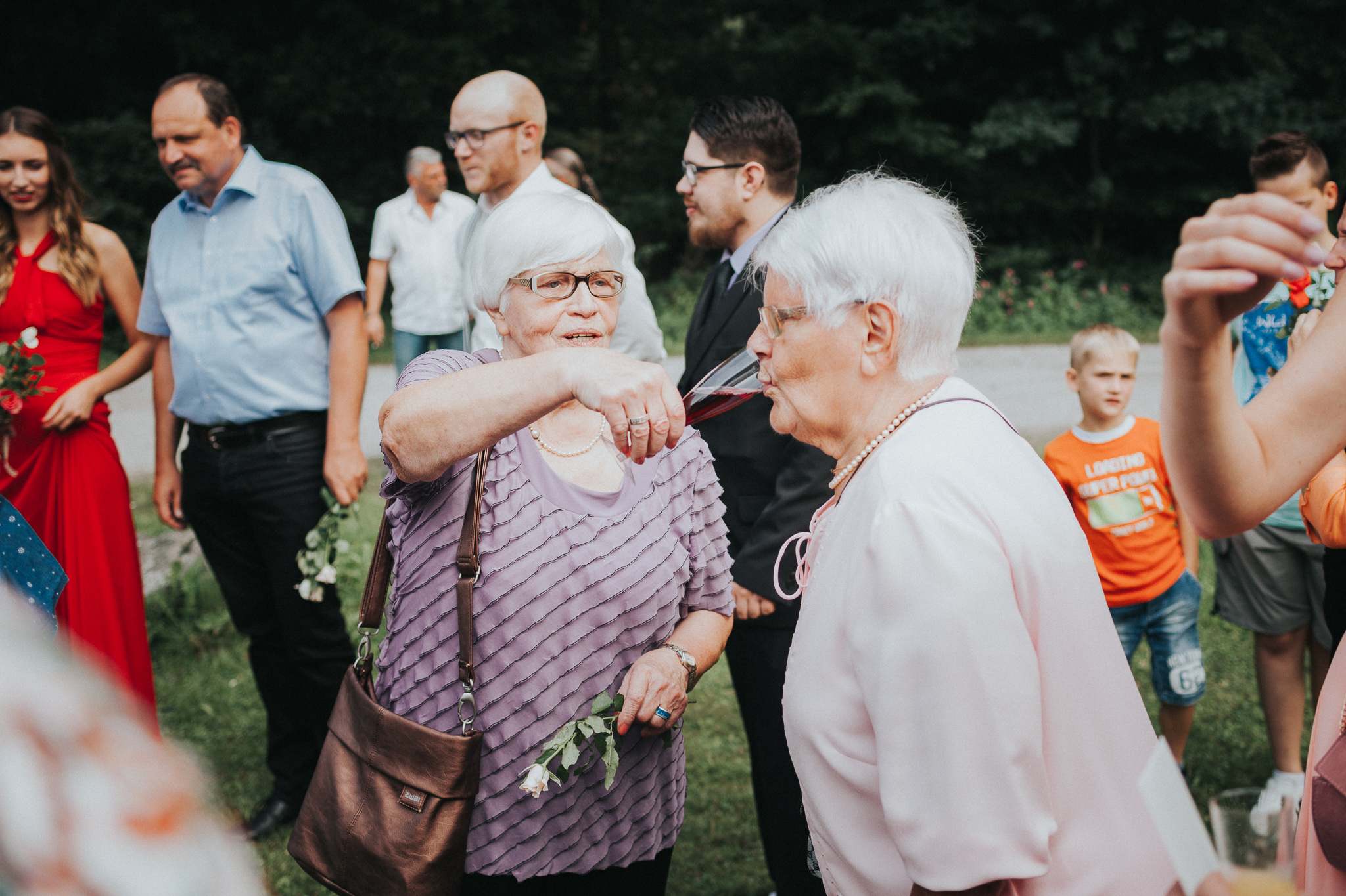 Hochzeitsfotograf-Seck-23.jpg