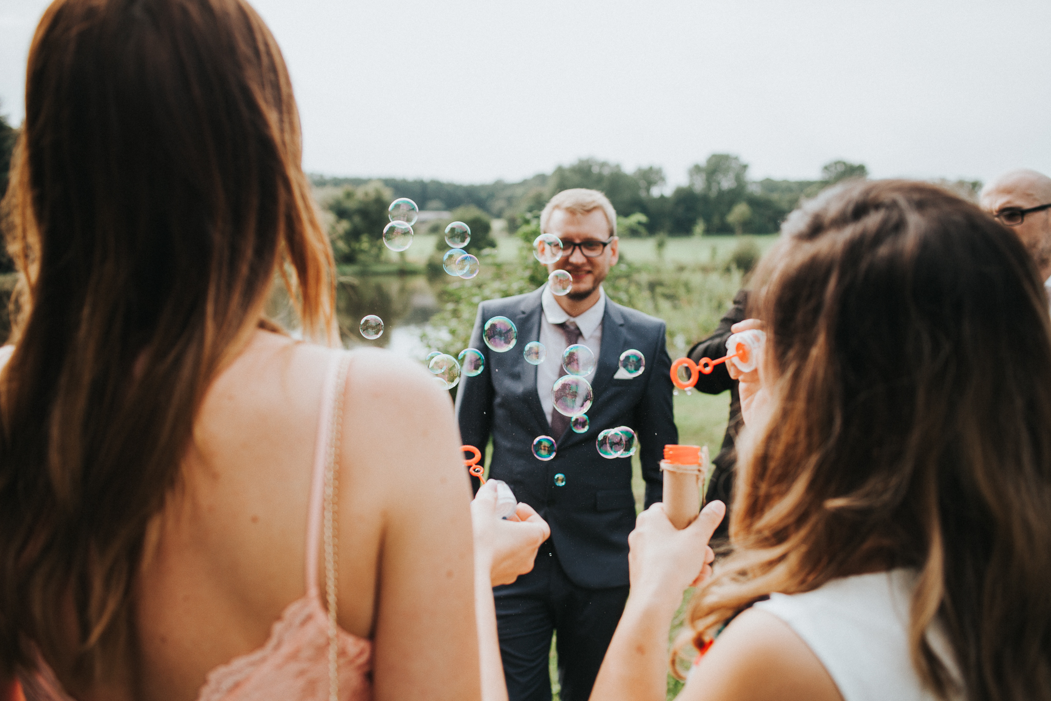 Hochzeitsfotograf-Seck-25.jpg