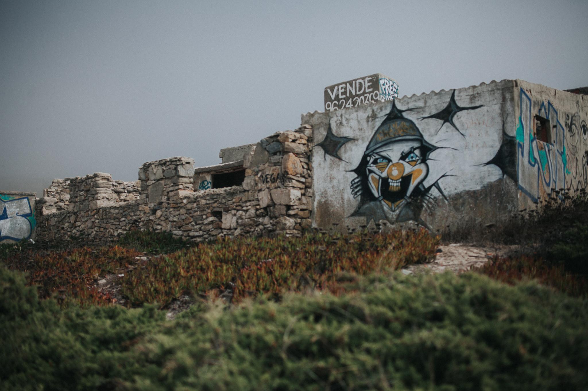 praia-da-aguda-ruin.jpg