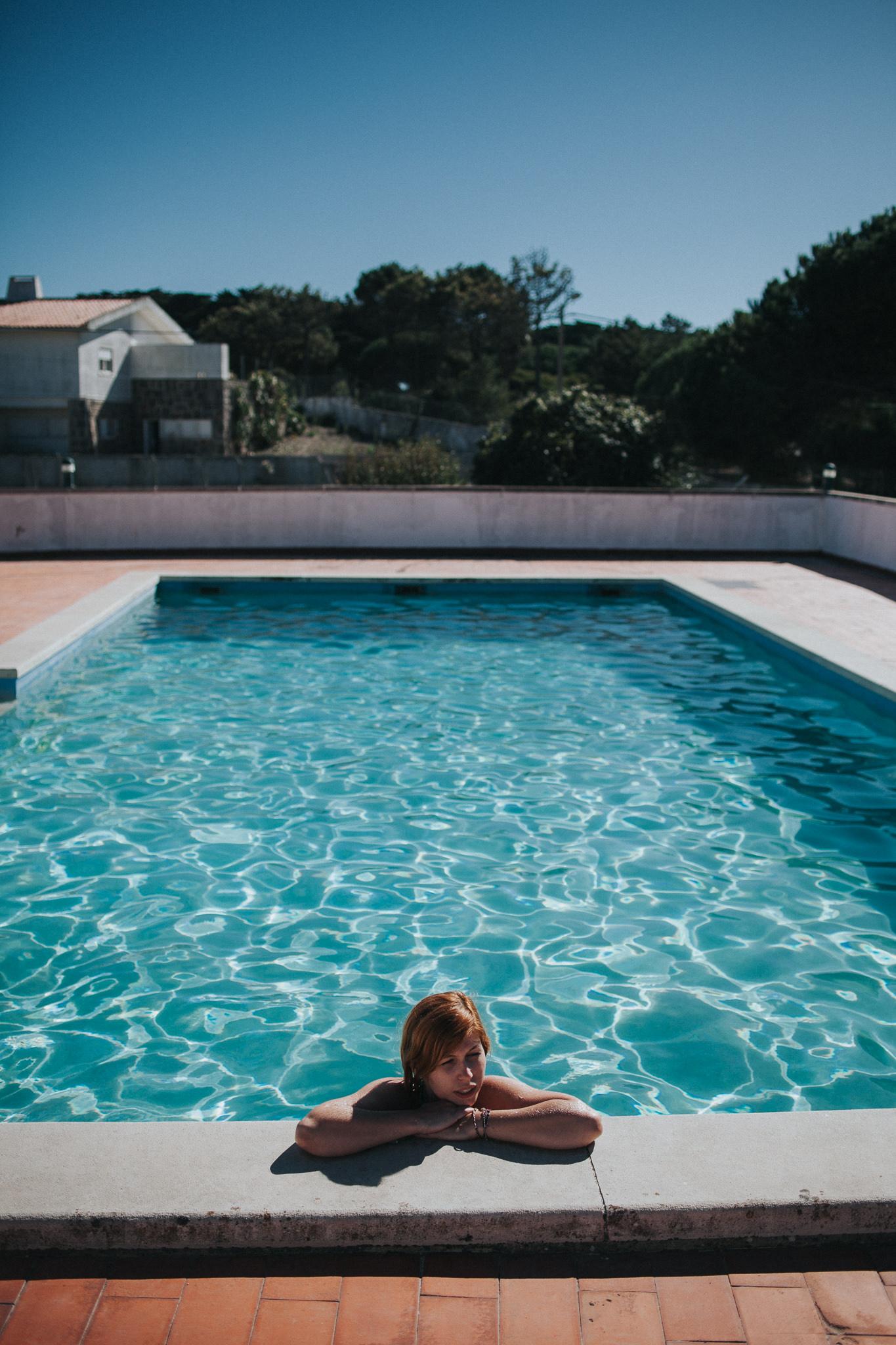 girl-in-a-pool.jpg