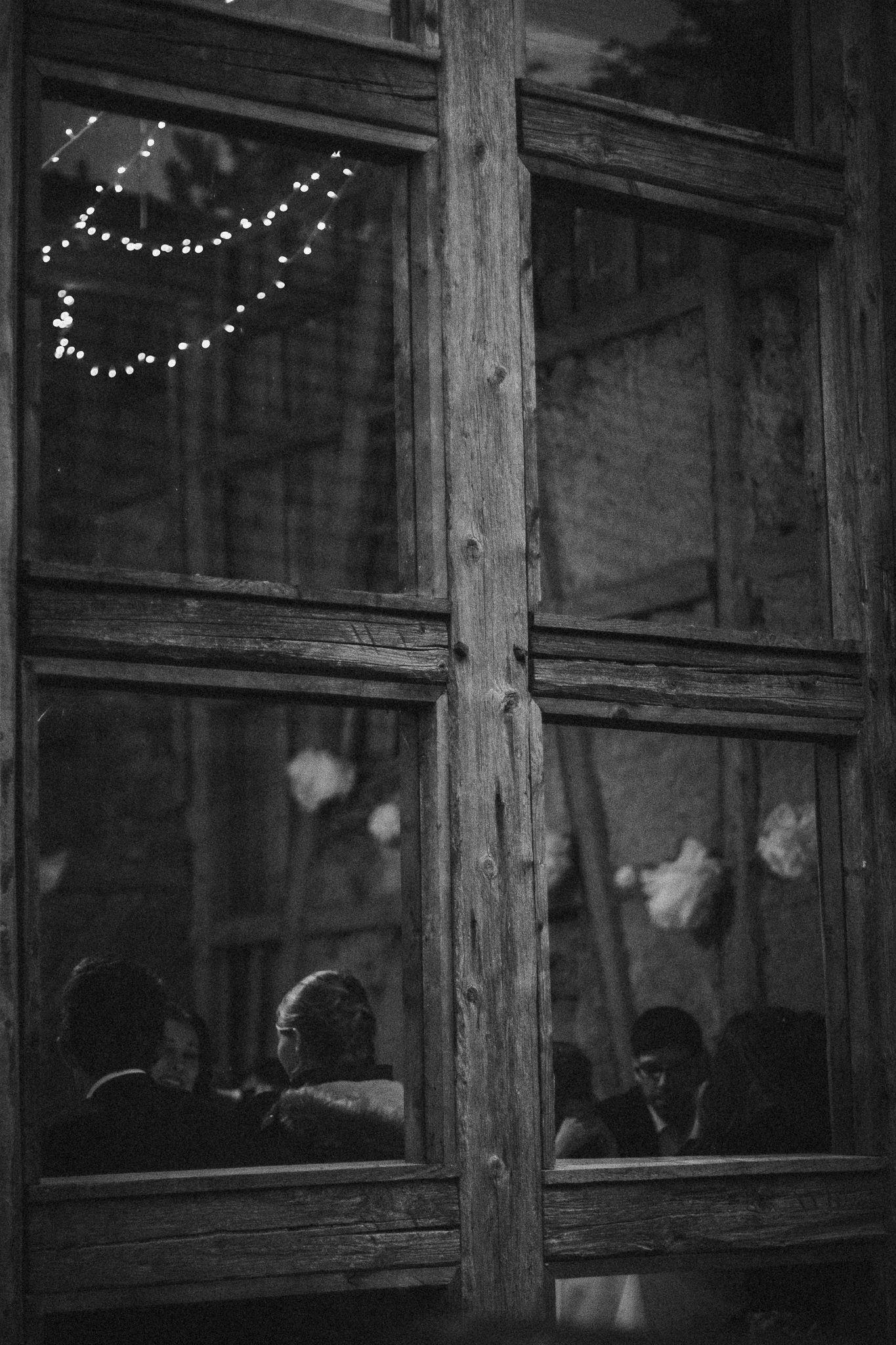 Hochzeitsfotograf-Eisenach-59.jpg