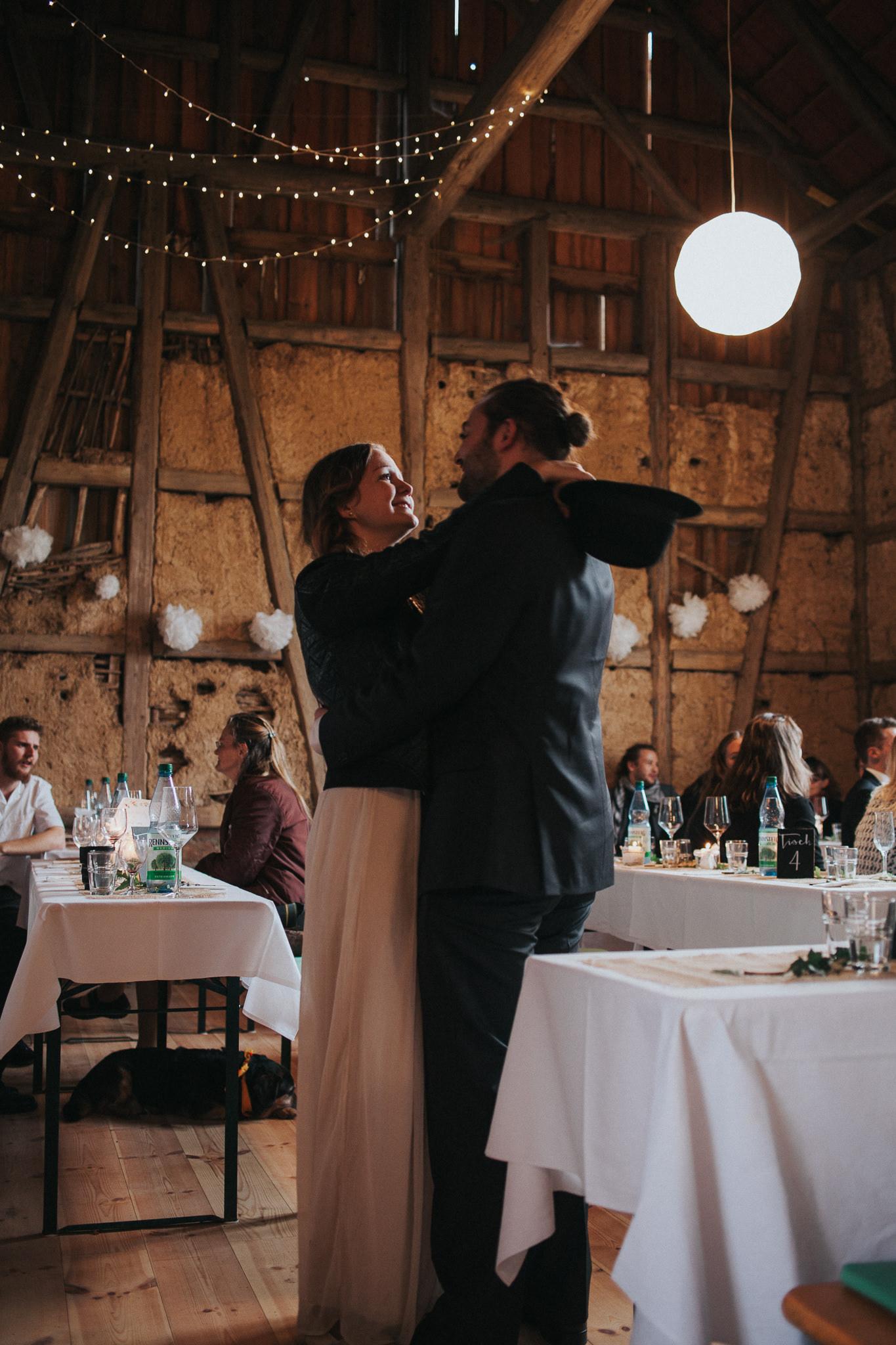 Hochzeitsfotograf-Eisenach-57.jpg